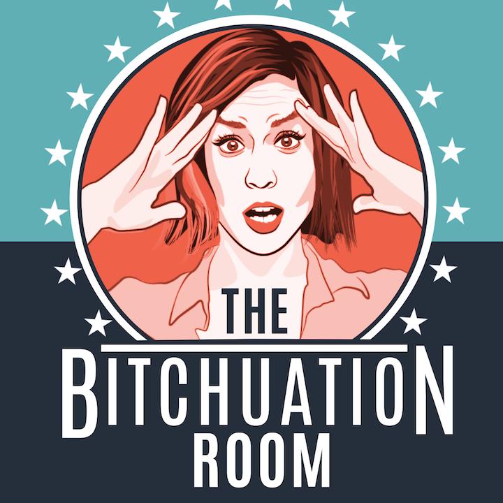 BITCHUATION-ROOM-THUMB-SMALL.png