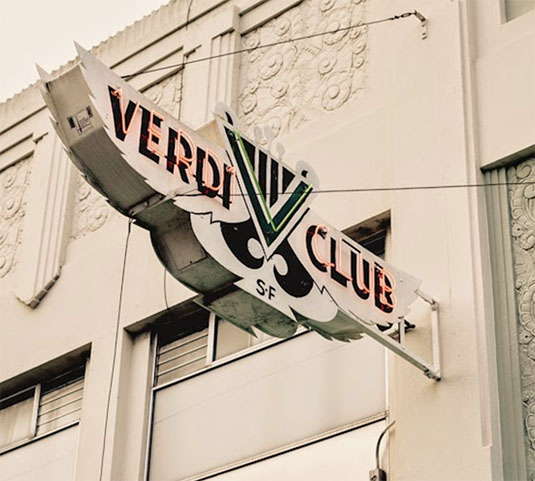 VerdiClub.jpg