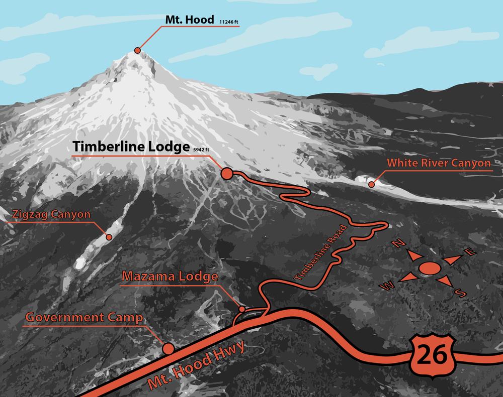 PMR2019_Map_Hood_v4.png