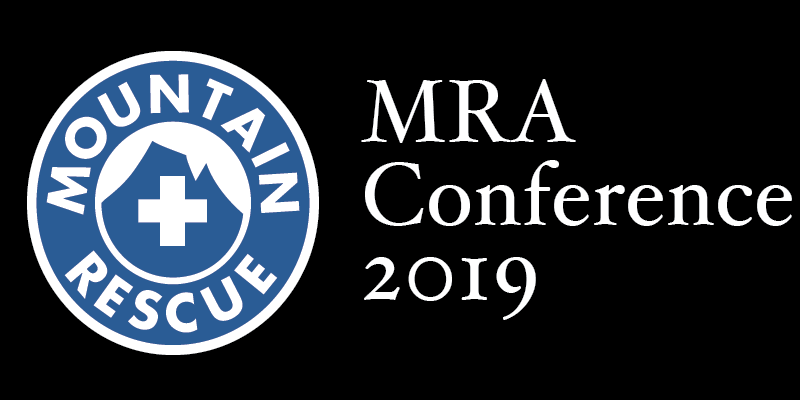 MRA Conference 2019