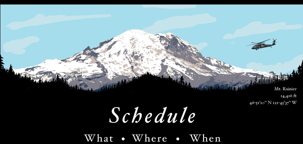 PMR2019_Schedule_04-01.png