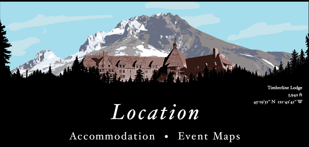 PMR2019_Location_04-01.png