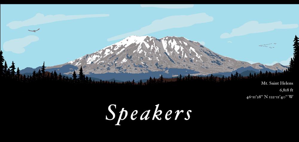 PMR2019_Speakers_04-01.png