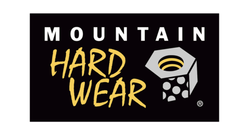 mountain-hard-wear-logo.png