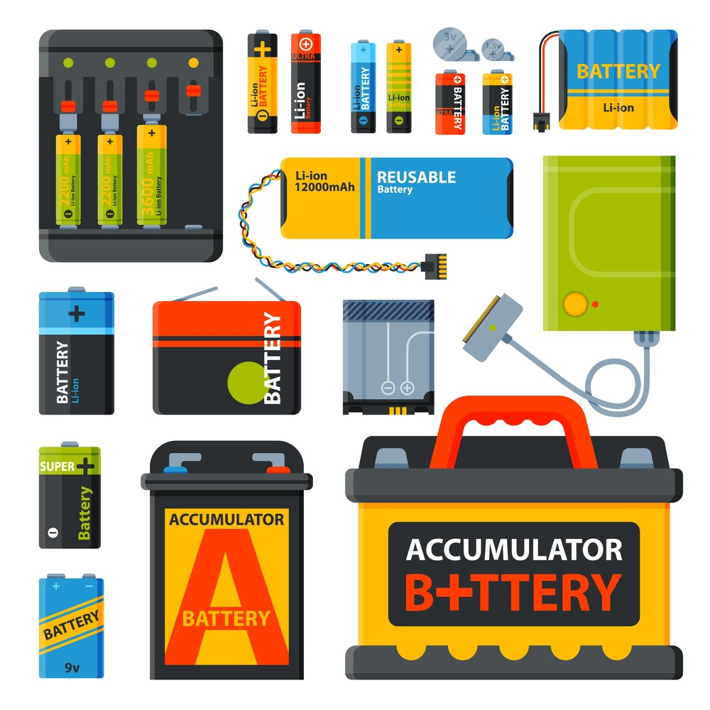 Battery Variety.jpg