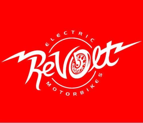 ReVolt Logo Export_Page_3.jpg