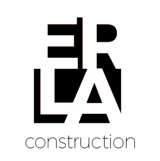 ERLA CONSTRUCTION