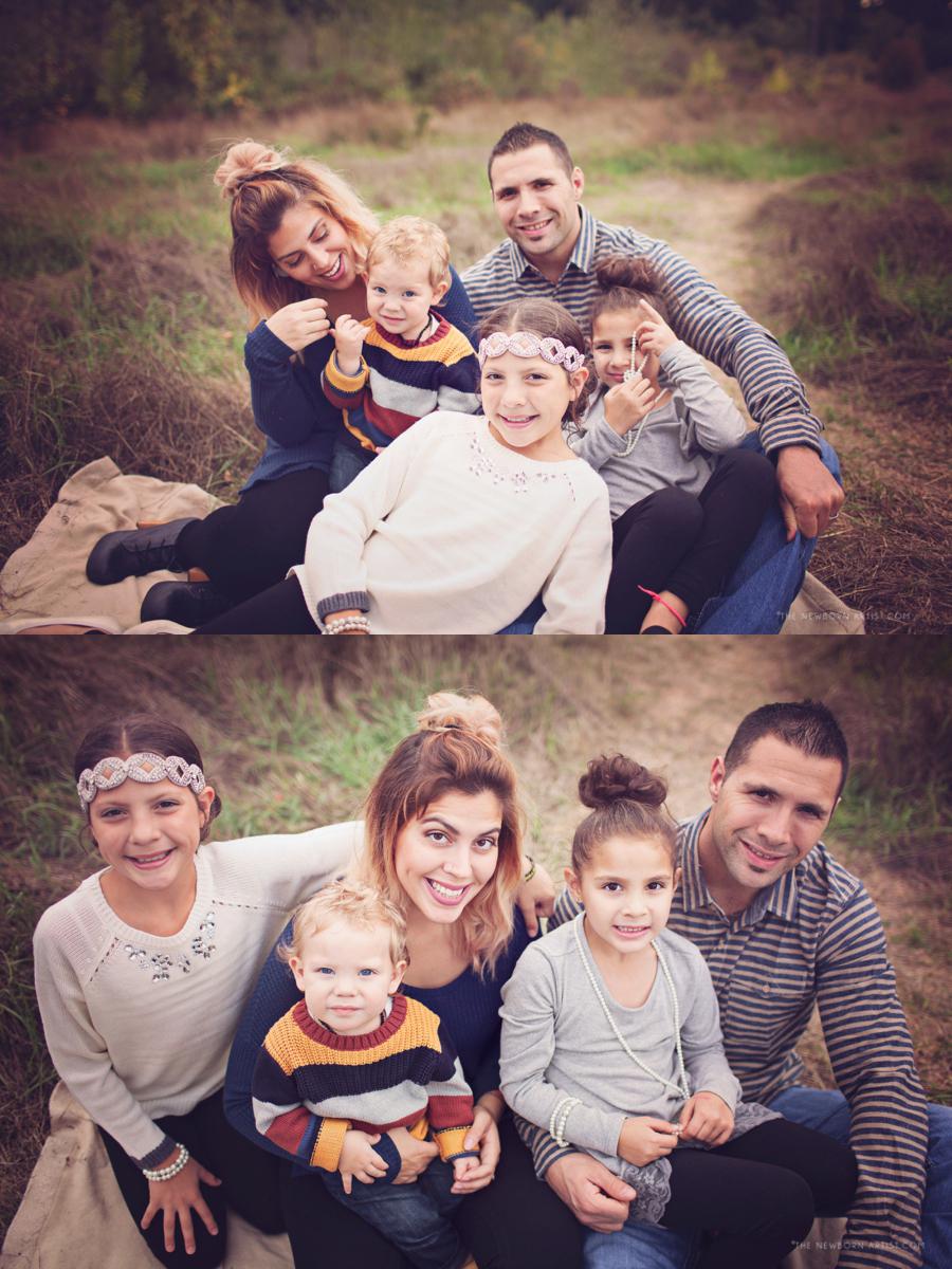 LeBlanc_Family_2015-18_BJPWEB