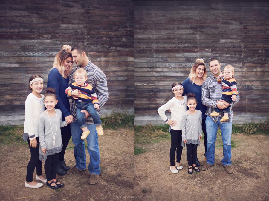 LeBlanc_Family_2015-2_BJPWEB
