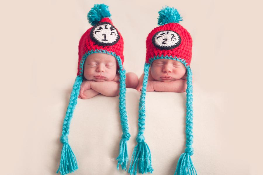 Newman_Twins_Newborn-15_BJPWEB