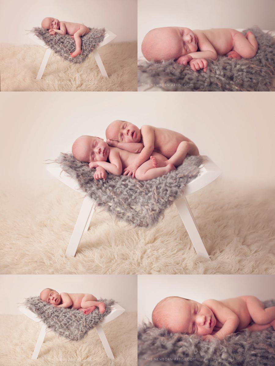 Newman_Twins_Newborn-28_BJPWEB