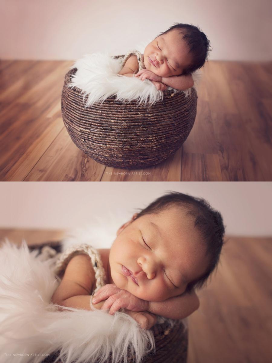Phan_Newborn-11_BJPWEB