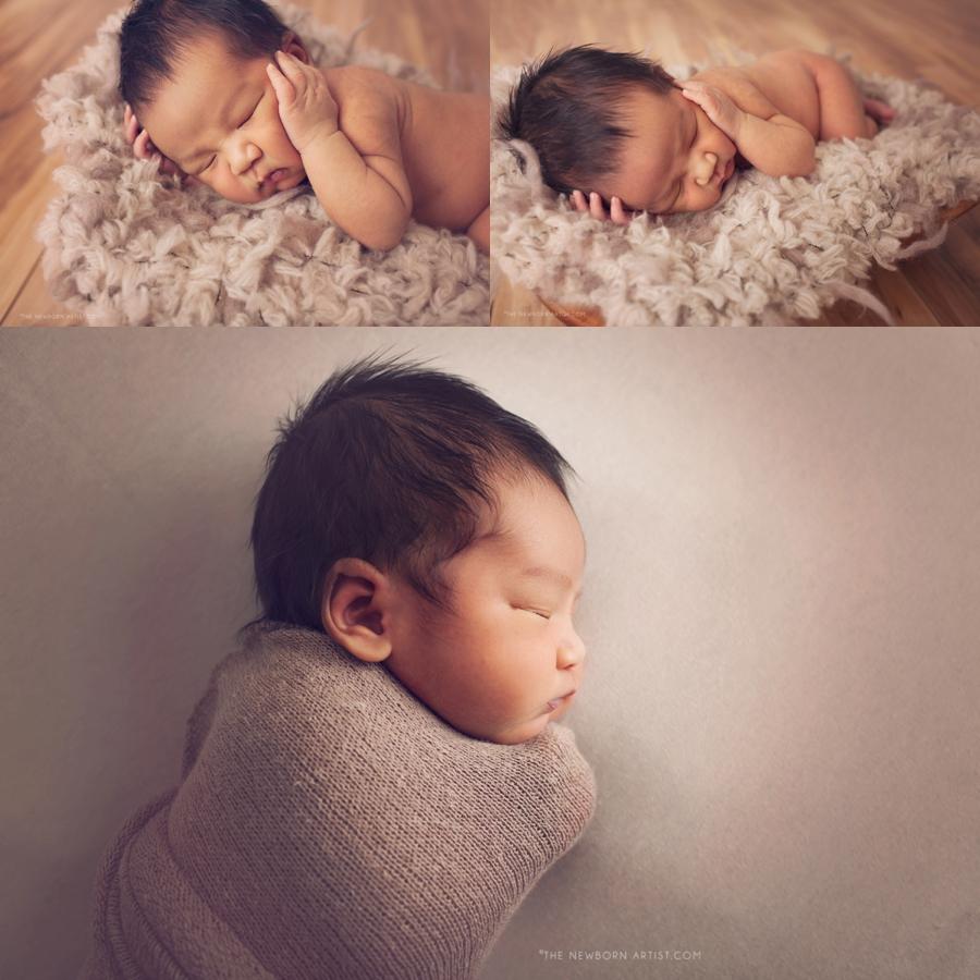 Phan_Newborn-14_BJPWEB