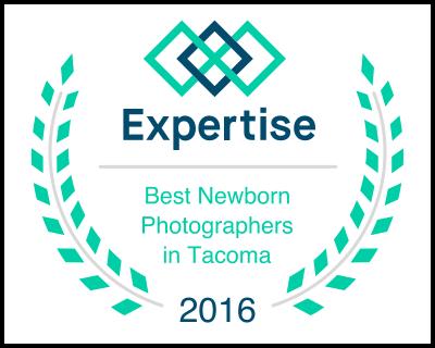 best newborn photographer tacoma 2016