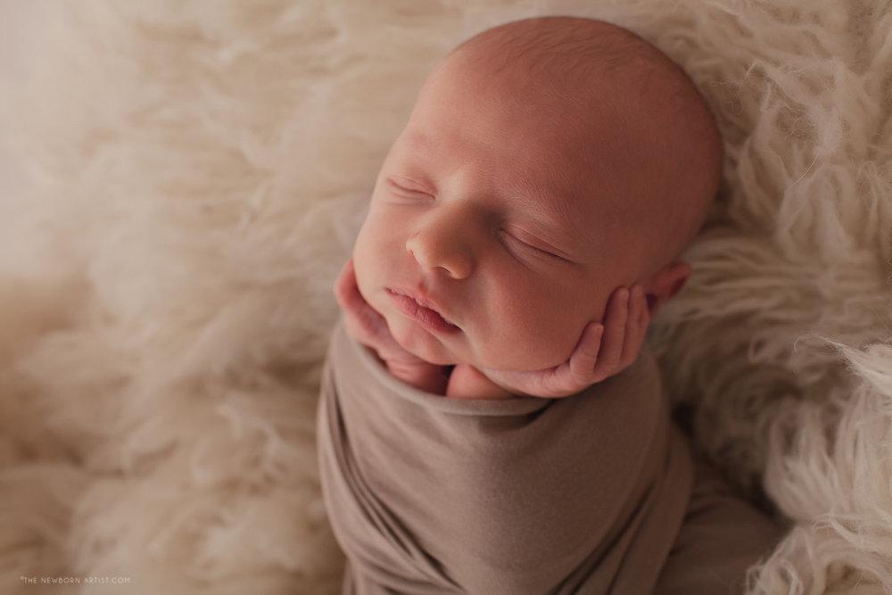 Rush_Newborn_WEB-10.jpg