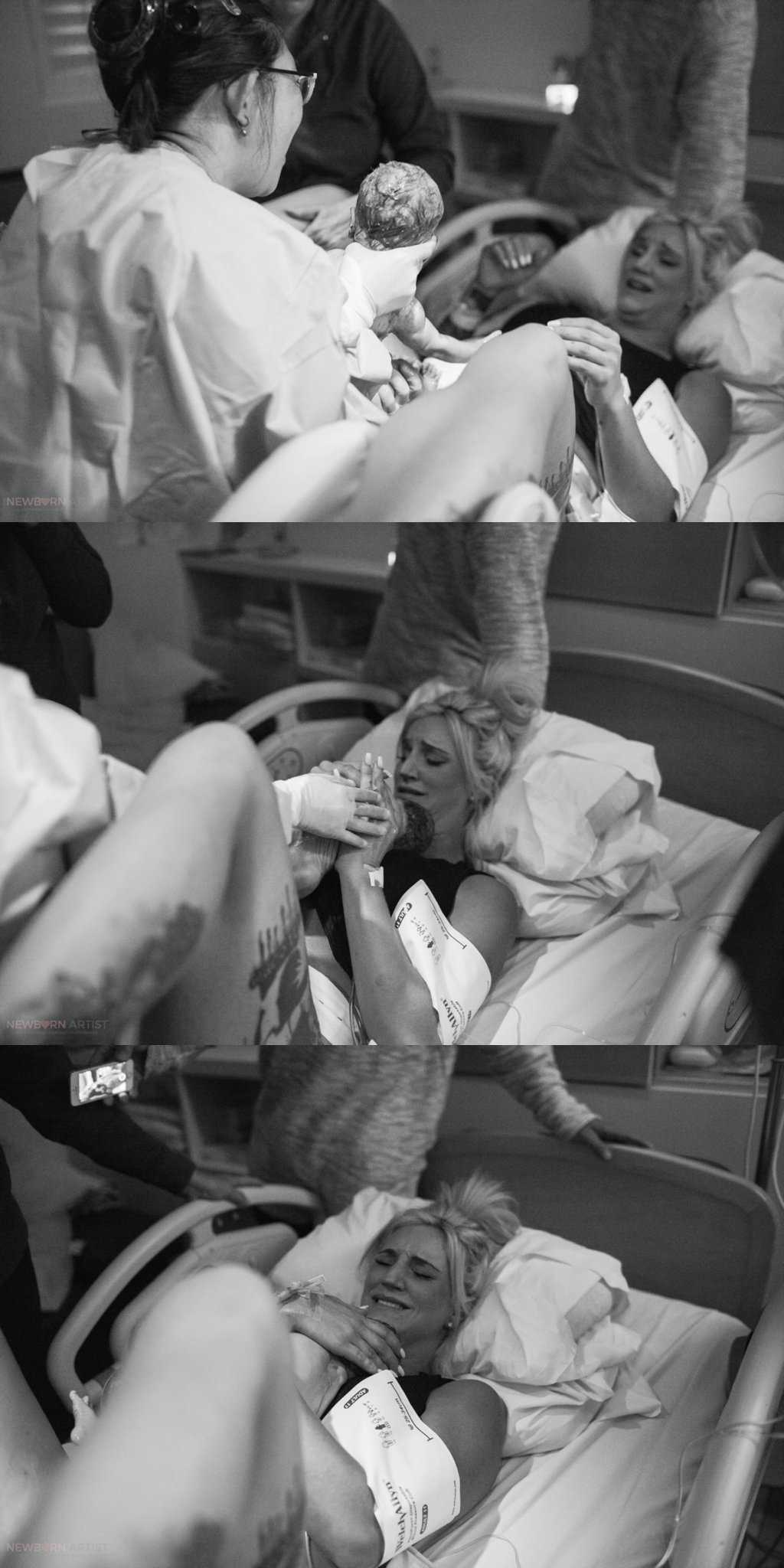 seattle birth photographer