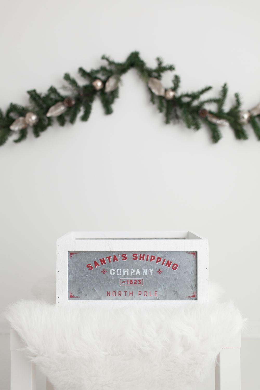 Santa_2017-1.jpg