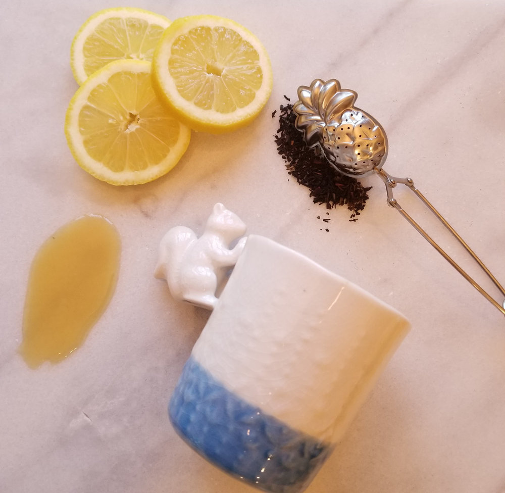 ritual-tea1.jpg