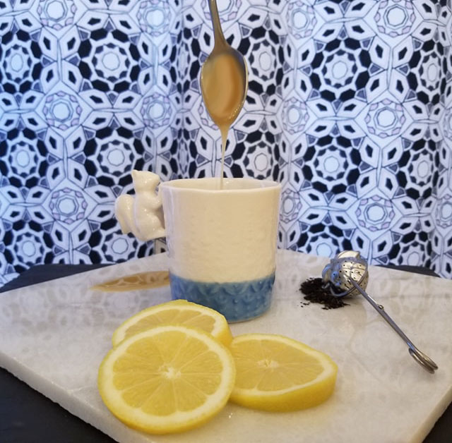 ritual-tea2.jpg