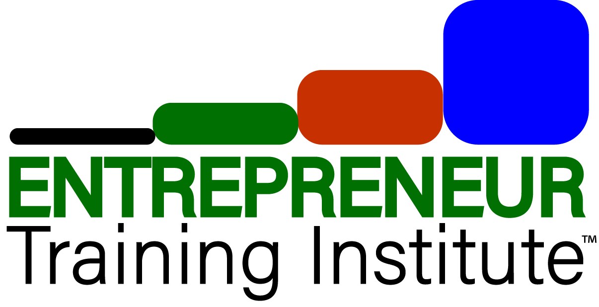 Entrepreneur Training Institute