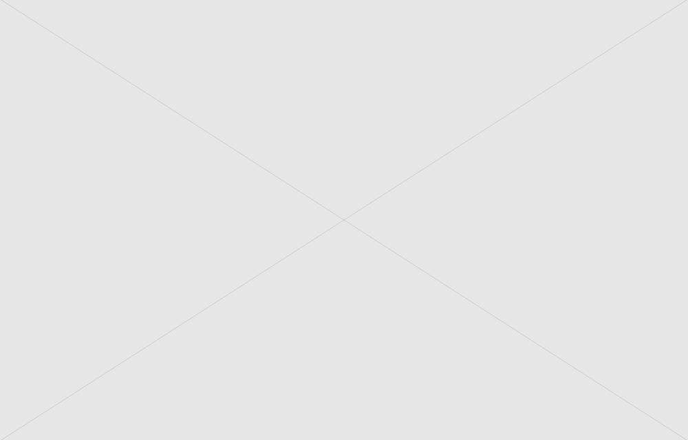 Egestas Cursus. - Cras mattis consectetur purus sit amet fermentum. Maecenas faucibus mollis interdum. Cum sociis natoque penatibus et magnis dis parturient montes, nascetur ridiculus mus. Donec ullamcorper nulla non metus auctor fringilla. Curabitur blandit tempus porttitor. Maecenas faucibus mollis interdum.