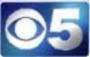 logo CBS 5.jpg
