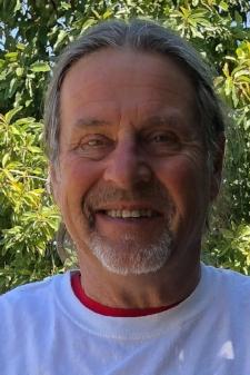 Bill Filler