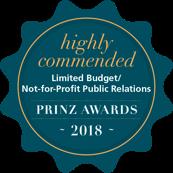 Highly Commended LimitedBudg 2018.png