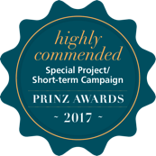 Highly Commended SpecProj 2017.png