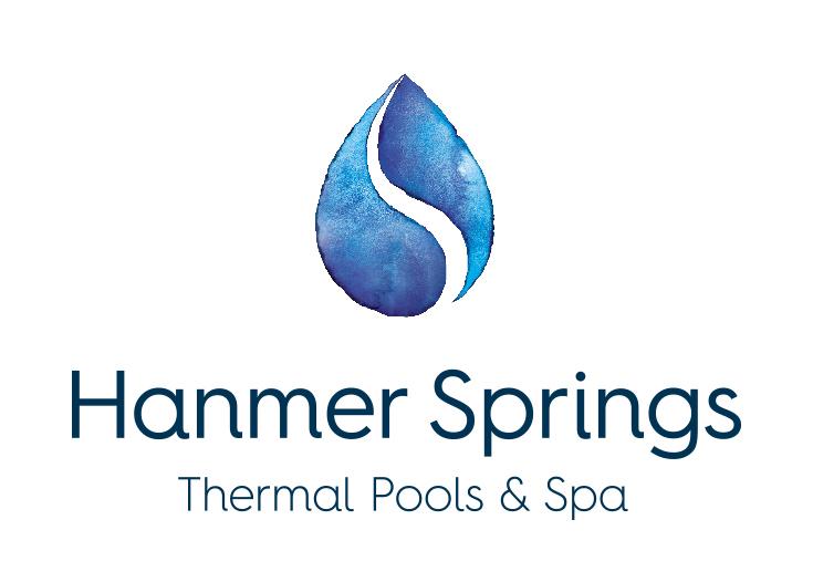 hanmer_springs_stacked_logo_RGB 2.jpg
