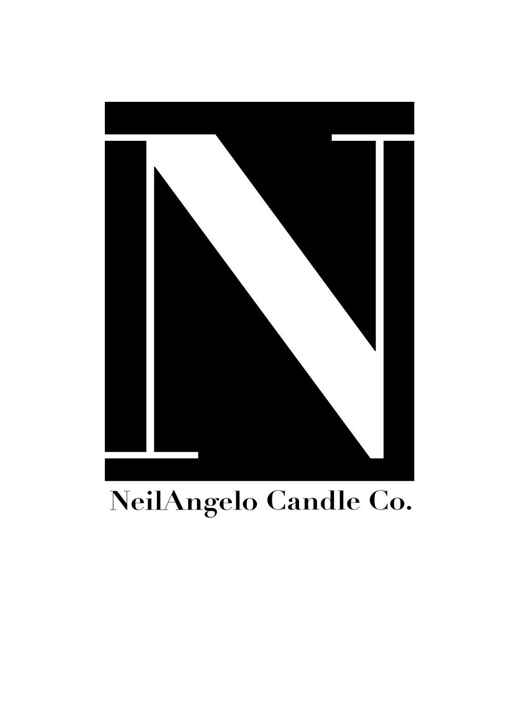 NeilAngelo 2.JPG