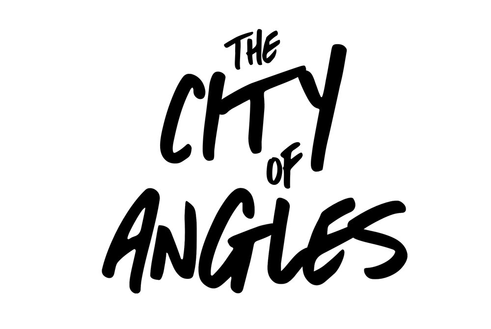 The City Of Angles