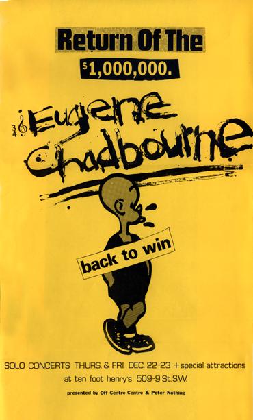 chadbourne .jpg