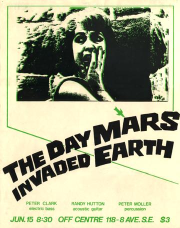 mars vs earth.jpg