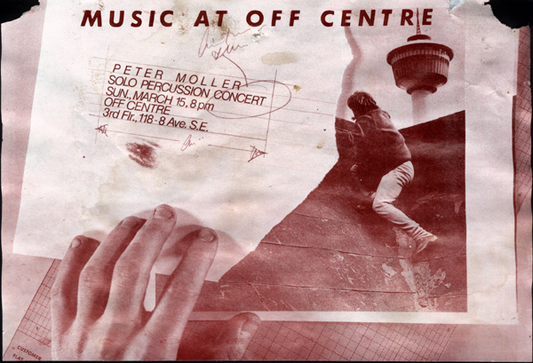 pmoller solo concert .jpg