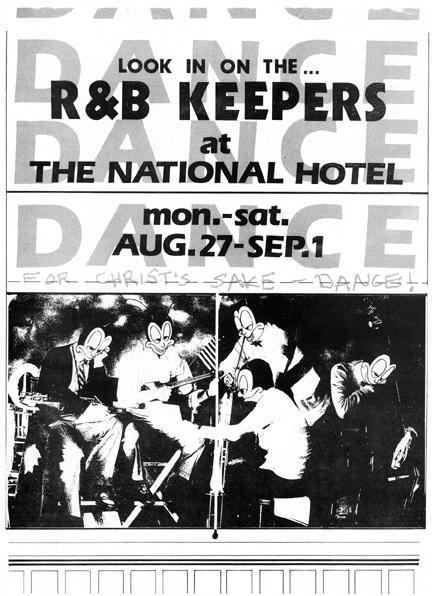 r& b Keepers .jpg