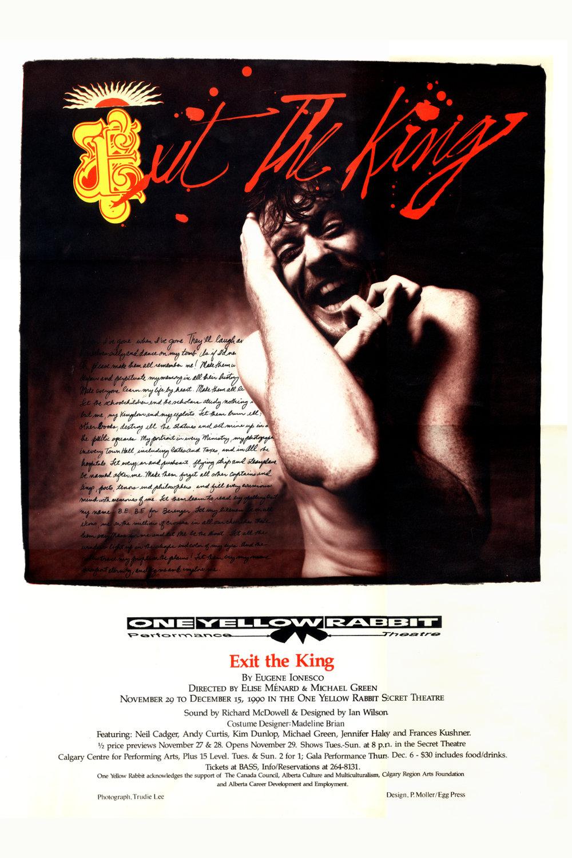 ExitTheKing1991.jpg