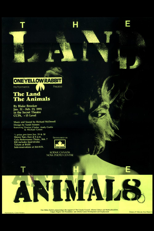 LandAnimals1991.jpg