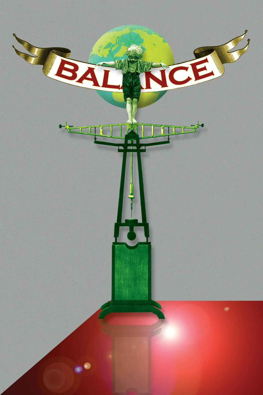 SCBalance.jpg