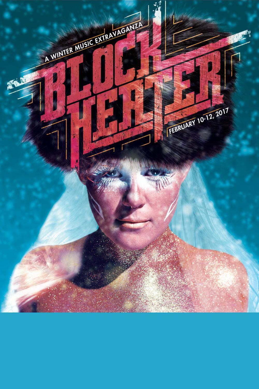 Blockheater2017.jpg