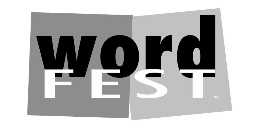 WordFest09.jpg