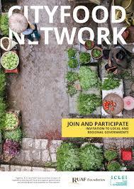 Cityfood network.jpg