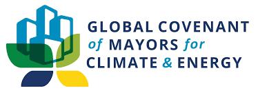 GCoM logo.png