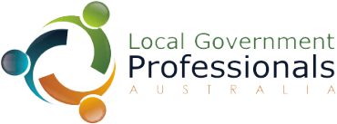 local-government-profressionals-logo.png