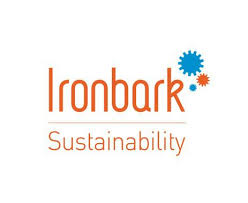 ironbark sustainability logo.jpg