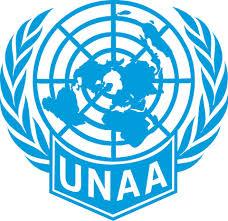UNAA logo.jpg
