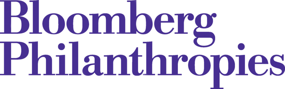 bloomberg philanthropies logo.png