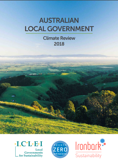 Aus local gov climate review full length.png