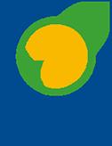 clgf-full-logo.png