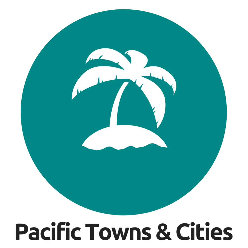 Pacific Towns & Cities icon.1.png